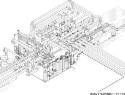 eurocentrum-maszynownia-chłodu