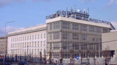 TP Poznan